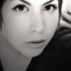 harlequin__x userpic