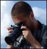 фотографии, фото
