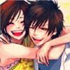 kiru userpic