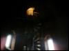 WNC carillon