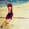 Horses - Weaving