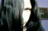 razor_666 userpic