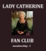 ladycatherine