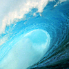 >> waves