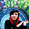 musicmuted userpic