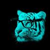 magic_bat userpic
