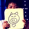 chibi18 userpic