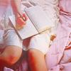 fiction_writers