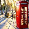 britishsongbird userpic