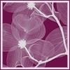 квітка лілова