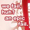 Kia: P4   EPIC FAIL