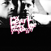lover all alone: SPN: Dean/Castiel My heart beat