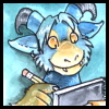 graphitewhore userpic