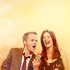 [himym] my otp is dorky