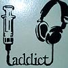lunaatique: addict