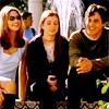 Gaby: the original scoobies are doomed