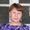 Дунаева Елена Борисовна