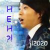 jl2020: Heh?!