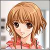 mifologika userpic