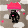 cupcakes_robots userpic