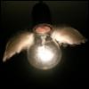 Лампо