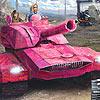 vremya uchenikov - tank