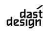 dastdesign