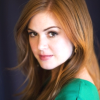 Meg Ford: extraordinary (ready to be)