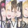 ViViD blog translations