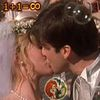Wild Cat: wedding
