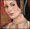 Anne Boleyn Interpretation