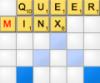queer minx