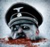 Полковник_Кинтей: дойчен-тотен-штурмбанфюрер