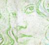 beingsouncool userpic
