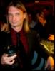 dudejev userpic