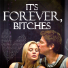 """BSG // Kara Sam """"It's Forever"""""""