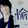 lucy_matsumoto