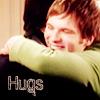 forlove/sweetiejelly: hugs