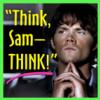 Think Sam Think!