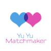 Yu Yu Hakusho Matchmaker