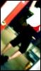 caotica_maria userpic