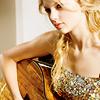 Celebrity: Taylor Swift
