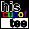 hiscupoftee