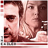Fic The Exiles