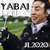 jl2020: YABAI