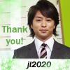 jl2020: Thank you!