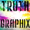 Truth Graphix