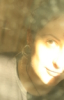 solne4naja_13: mirror