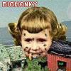 bighonky userpic