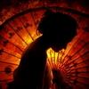 omelia_ml userpic